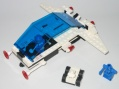6884 - Aero-Module
