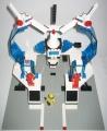 6953 - Cosmic Laser Launcher