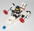 6810 - Laser Ranger