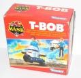 t-bob box
