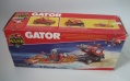 gator box