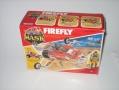 firefly box