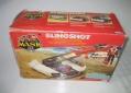 slingshot box