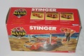 stinger box