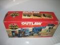 outlaw box