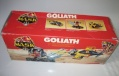 goliath box