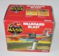 billboard blast box