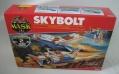skybolt box