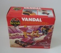 vandal box