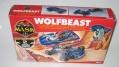 wolfbeast box
