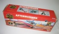 afterburner box