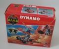dynamo box