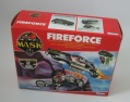 fireforce box