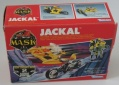 jackal box