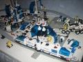 LEGO Futuron, suite