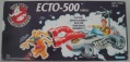 Ecto-500
