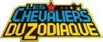 cdz_logo.jpg