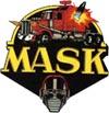mask100_logo.jpg