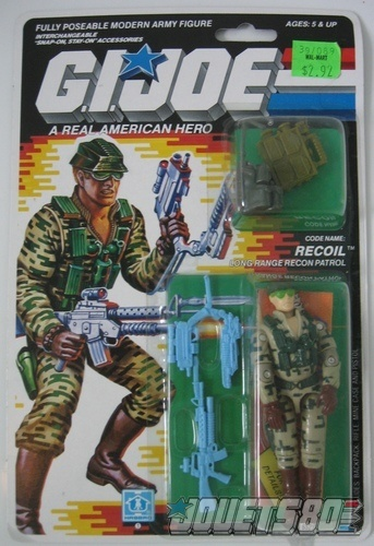 GIjoe