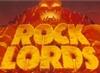 rocklords100_logo.jpg