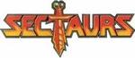 sectaurs_logo.jpg